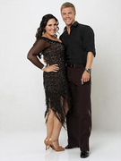 """Dancing With the Stars"" -- Who Stepped Up and Who Slipped?"