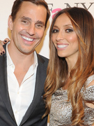 Bill &amp; Giuliana Rancic Open Up About Breast Cancer Announcement