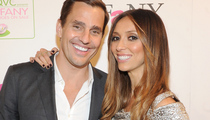 Bill & Giuliana Rancic Open Up About Breast Cancer Announcement