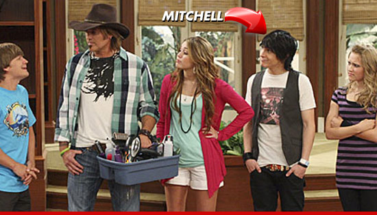 1017_mitchell_musso_hannah