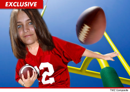 1017_paris_jackson_ex_football
