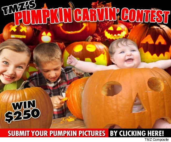 1017_pumpkin_carvin_contest