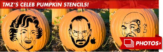 1017_pumpkin_stencils_footer