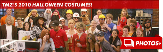 1017_TMZ_halloween_costumes_footer