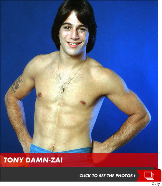 1017_tony_danza_launch