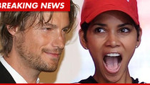 Halle Berry's Ex Loses Big in Court