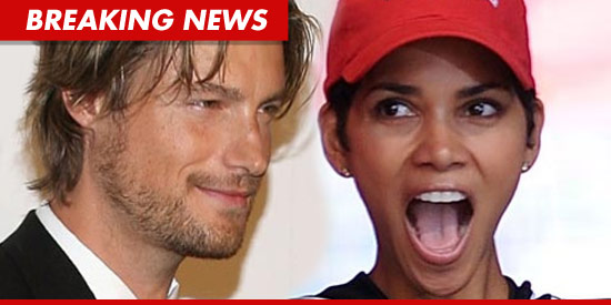 halle berry gabriel aubry