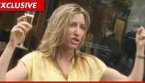 Heather Mills Sued Over $5,000 Haircuts