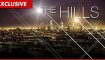 The Hills -- Staffer Sues, Alleges Sexual Misconduct, Rampant Drug Use