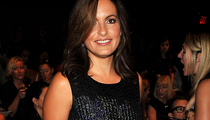 Mariska Hargitay Adopts Second Child in 6 Months