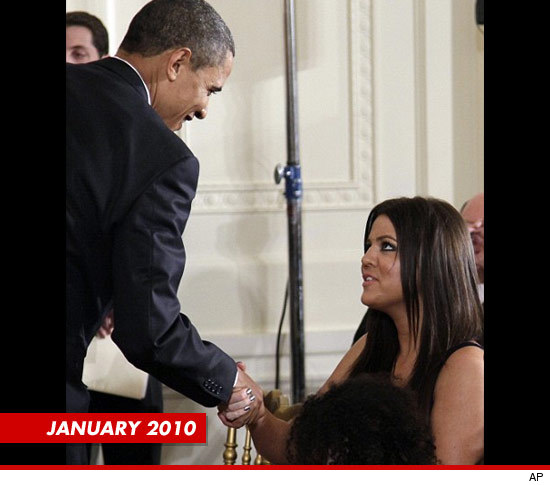 1019_obama_kardashian_getty_2