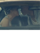Rihanna&#039;s New Music Video for &quot;We Found Love&quot;