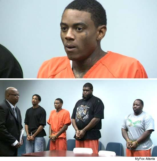 soulja boy in court