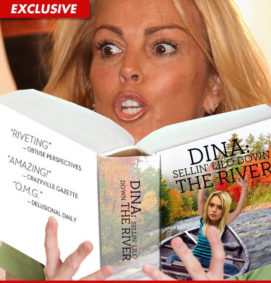 http://ll-media.tmz.com/2011/10/20/1020-dina-book-ex.jpg