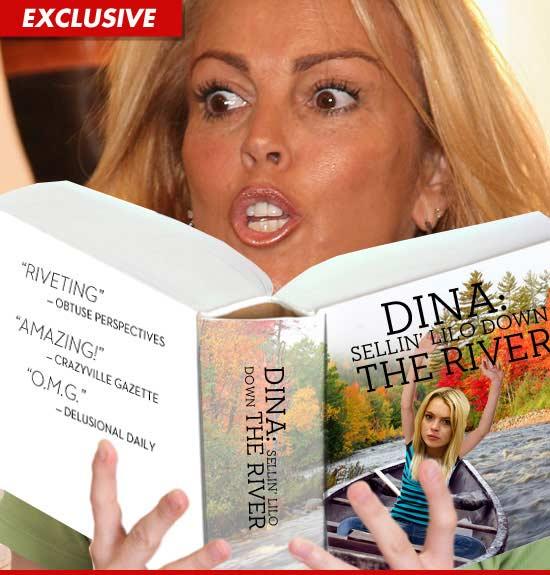 1020-dina-book-ex2
