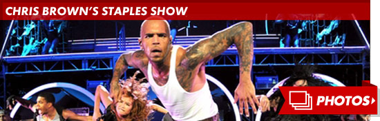 1021_chris_brown_staples_show_footer_v2