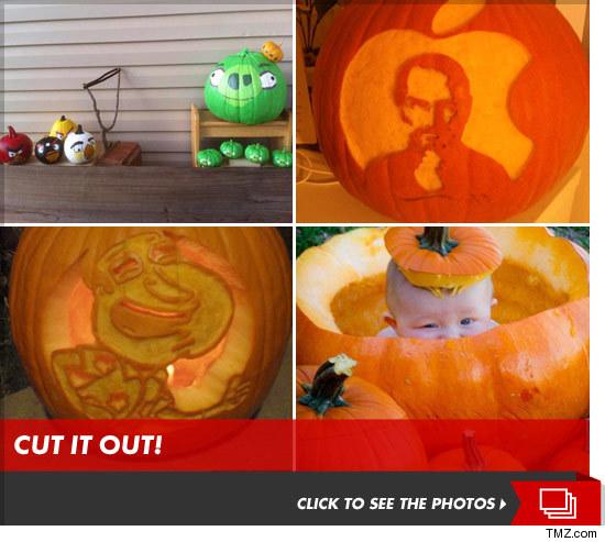 1021_pumpkin_carving_contest_launch