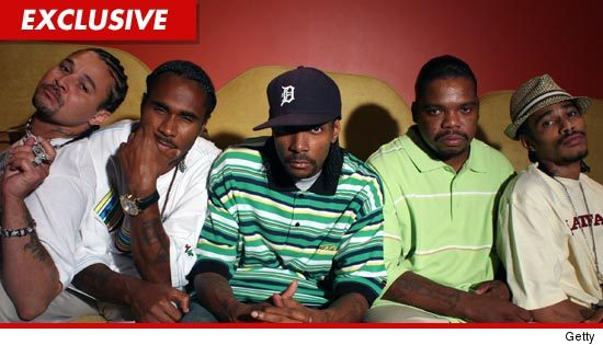 1022-Bone-Thugs-2-Harmony-getty-EX