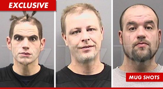 1023-insane-clown-posse-mugshots