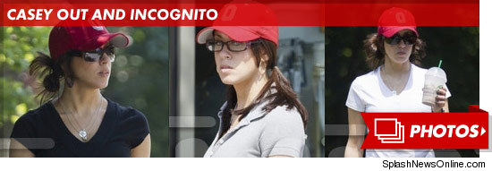1024_casey_anthony_incognito_footer