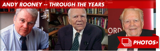 1025_andy_rooney_through_years_footer