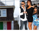 &quot;Jersey Shore&quot; House -- Renting at $2,500 a Night!