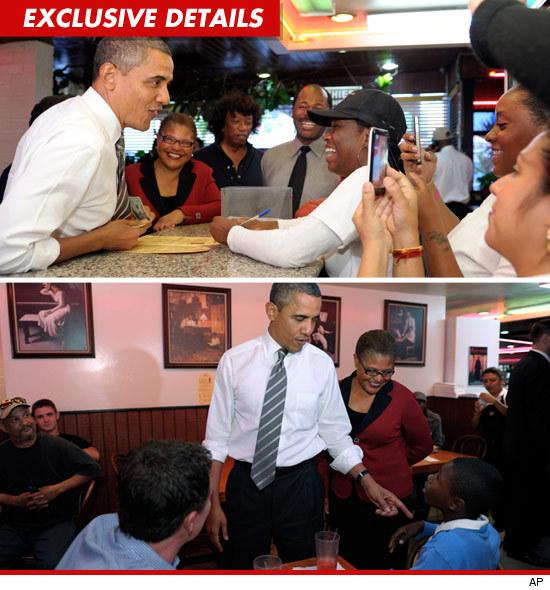 1025_obama_ap_exd
