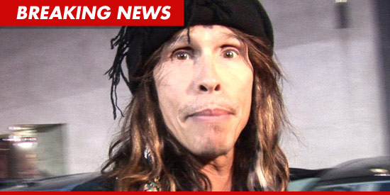 Steven Tyler injuried1