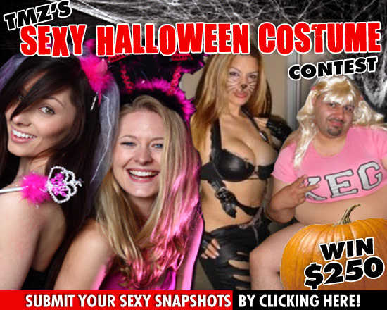 holloween_costume_contest