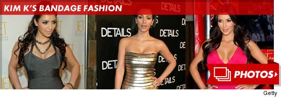 1026_kim_kardashian_bandage_dress_footer