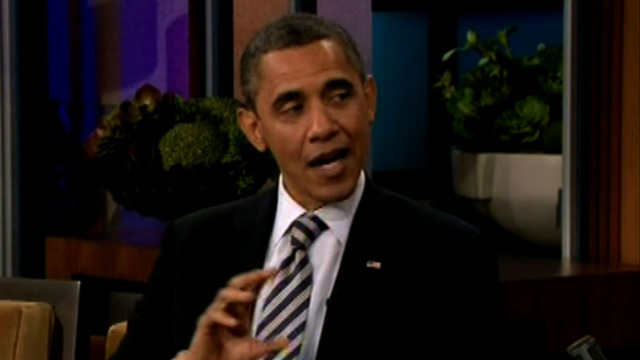 102611_obama_still
