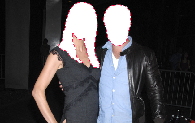 Guess Which Sitcom Co-stars Are Expecting?