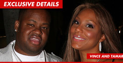 'Braxton Family Values' -- Media Event Cancelled After Cast Member Hospitalized