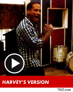 102711_harvey_video