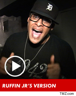 102711_ruffin_video