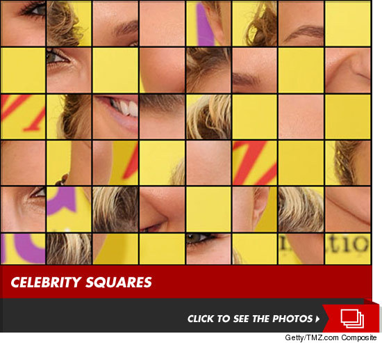 1028_squares_launch