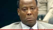 Conrad Murray: You Decide His Fate