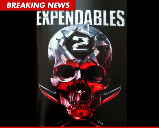 1028_expendables2