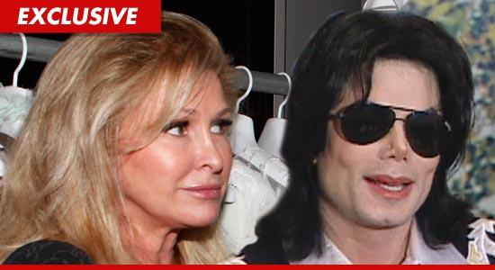 Mãe de Paris Hilton estava no tribunal 1028-kathy-hilton-micheal-jackson-ex
