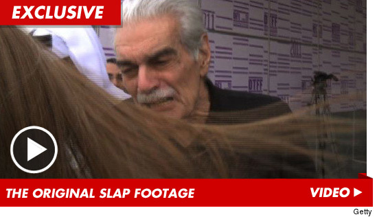 1028_omar_sharif_ex_video
