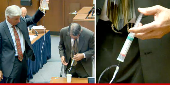 http://ll-media.tmz.com/2011/10/28/1028-propofol-demonstration.jpg