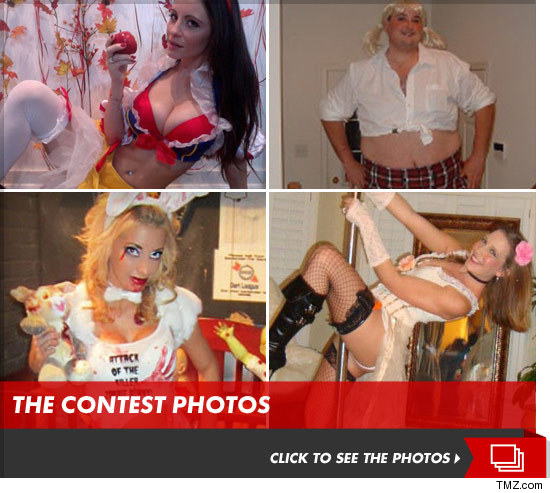 1028_sexy_costume_contest_launch