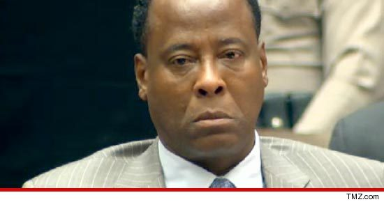 1028_conrad_murray_tmz