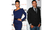 "Eva Longoria: ""Matt Barnes and I are NOT Dating!"""