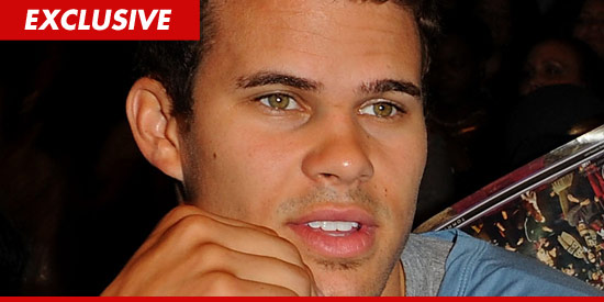 Kris Humphries Divorce
