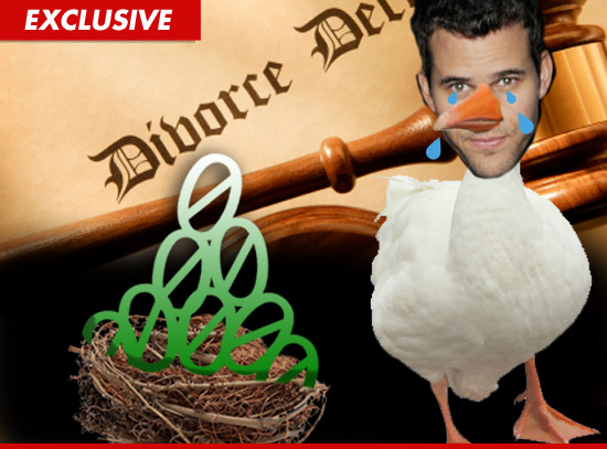 kris humphries kim kardashian prenup