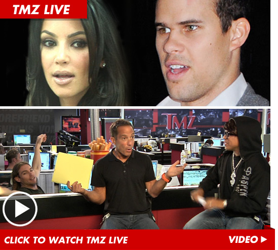 103111_tmzlive