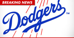Frank McCourt to Sell Dodgers