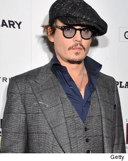 1103_depp_single