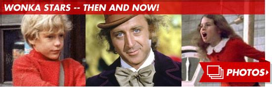 1103_willy_wonka_stars_then_now_footer_v2